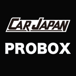プロボックスカスタム専門店カージャパン