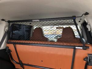 プロボックスカスタム/作業車&趣味ぐるま11